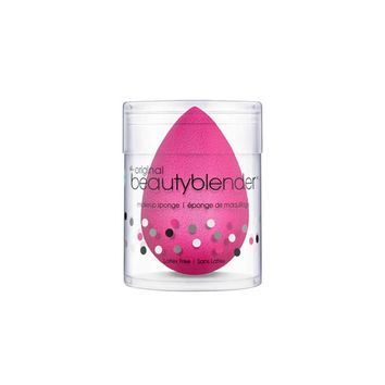 Beautyblender Original | MAC Cosmetics - Official Site