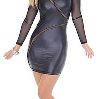 Counterpart-Great Glam is the web's best online shop for trendy club styles, fashionable party dresses and dress wear, super hot clubbing clothing, stylish going out shirts, partying clothes, super cute and sexy club fashions, halter and tube tops, belly