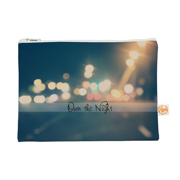 "Beth Engel ""Own The Night"" Everything Bag"