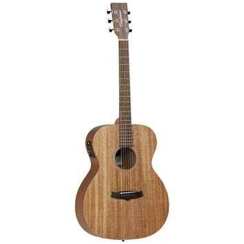 Tanglewood TW2 AS E Acoustic Electric Guitar