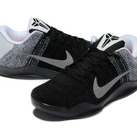NIKE Women Men Running Sport Casual Shoes Sneaker