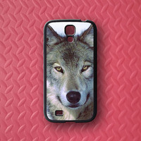 wolf,Samsung Galaxy Note3 case,Samsung Galaxy S3 ,Samsung S3 mini,Samsung Galaxy S4,Samsung Galaxy S4 mini,Samsung Galaxy S4 active