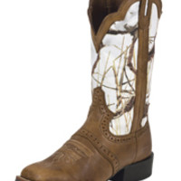 Ladies Cowboy Boots :: Cowboy Boots :: Fort Western Online