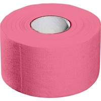 Fitness Gear Pro Athletic Tape