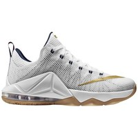Nike LeBron 12 Low - Men's at Foot Locker