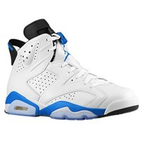 Jordan Retro 6 - Men's at Eastbay