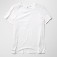 BANKVIEW T-SHIRT