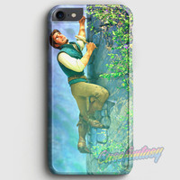 Disney Tangled iPhone 7 Case | casefantasy