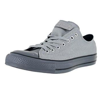 CONVERSE MESN ALL STAR LOW TOP