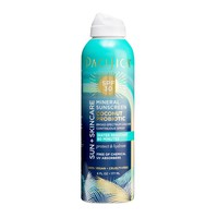 Mineral Sunscreen Coconut Probiotic SPF 30