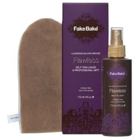Fake Bake Flawless, 6-Ounce | AihaZone Store