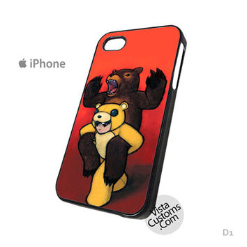 Fall Out Boy Folie a Deux Phone Case For Apple,  iphone 4, 4S, 5, 5S, 5C, 6, 6 +, iPod, 4 / 5, iPad 3 / 4 / 5, Samsung, Galaxy, S3, S4, S5, S6, Note, HTC, HTC One, HTC One X, BlackBerry, Z10