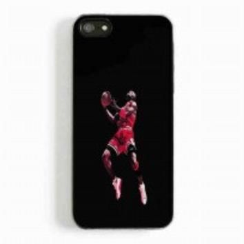 air jordan basketball for iphone 5 and 5c case