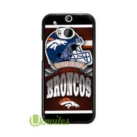 Denver Broncos Football Tea  Phone Cases for iPhone 4/4s, 5/5s, 5c, 6, 6 plus, Samsung Galaxy S3, S4, S5, S6, iPod 4, 5, HTC One M7, HTC One M8, HTC One X