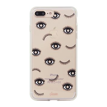Sonix iPhone 7 plus Case - Starry Eyed