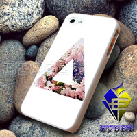 Bastille Floral Logo  - Case For iPhone 6, iPhone 6+, samsung note 4, note 3,iPhone 5C Case, iPhone 5/5S Case, iPhone 4/4S Case, Samsung S5, Samsung S4, Samsung S3, iPod 5, iPad mini/2/3/4, air United States Case  (AQ)