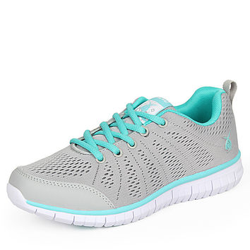 Hot Sale On Sale Summer Casual Permeable Sneakers = 6450041603