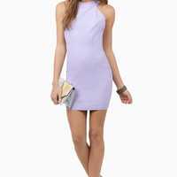 Concrete Jungle Dress $32