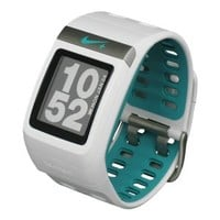 Nike Store. Nike SportWatch GPS powered by TomTom ®