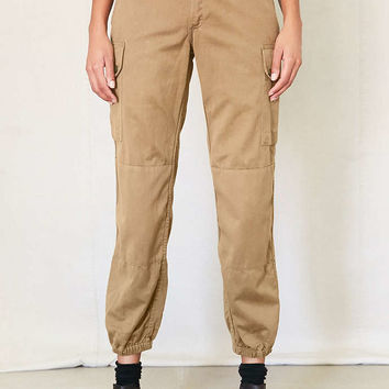 Vintage MIlitary Surplus Jogger Pant - Urban Outfitters