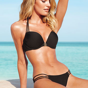 The Knockout Bikini - Very Sexy - Victoria's Secret