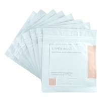 Beauty Bioscience® Upper Hand Brightening Hand Crepe Corrector Patches | Nordstrom