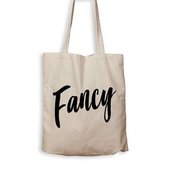 ONETOW Fancy - Tote Bag