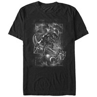 Star Wars Dispatched T-Shirt
