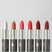 DuWop Mini Private Lipsticks Collection - Urban Outfitters