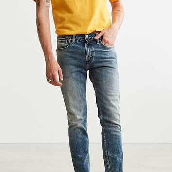 Levi's 510 Hit The Lights Skinny Jean | Urban Outfitters