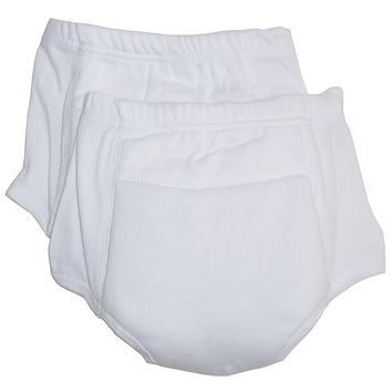 Bambini Training Pants