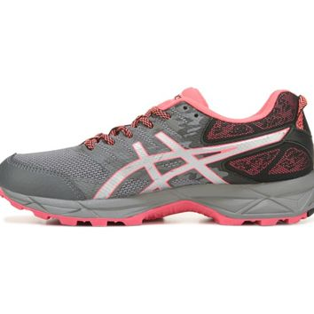 Women's GEL-Sonoma 3 Trail Running Shoe