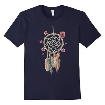 Cool T shirt for Native American. Christmas Gifts for Women