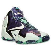 Men's Nike LeBron XI All Star Basketball Shoes