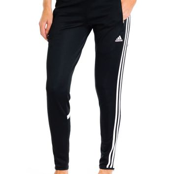 promo code 10504 05d7f adidas jogger for women