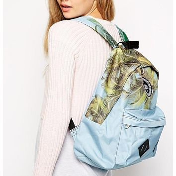 Hype  Fashion Sport Laptop Bag Shoulder School Bag