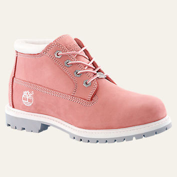 shop for timberland boots