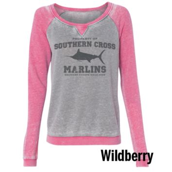 Sweatshirt – Southern Cross Apparel