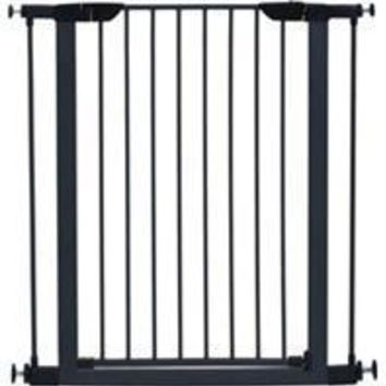 Midwest Homes For Pets - Steel Glow Stripe Pet Gate