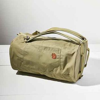 Fjallraven Split Pack Weekender Bag - Urban Outfitters