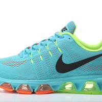 """NIKE"" fashion breathable mesh running shoes couple shoes casual shoes for men and women"