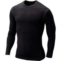 Men Compression Long Sleeve Sport Shirt