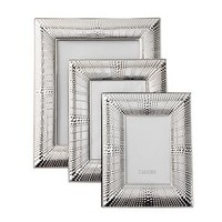Bubble Frame | Photo Frames | Home Accents | Decor | Z Gallerie