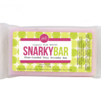 Classic Snarky Bar | Perfectly Posh