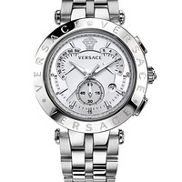 Versace - V- Race Chrono