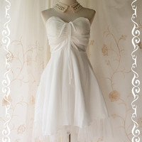 1 Piece Sale  Cinderella Story Cocktail by LovelyMelodyClothing