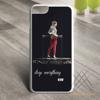 Taylor Swift  Nangtung Custom case for iPhone, iPod and iPad