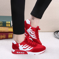 Comfort Hot Sale Stylish On Sale Hot Deal Winter Shoes Korean Casual Travel Sneakers [9432935946]