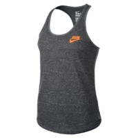 Nike Run Printed Women's Running Tank Top