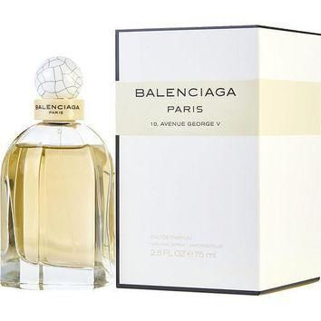 balenciaga paris by balenciaga eau de parfum spray 2 5 oz 2